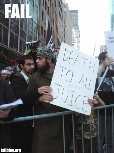 [Image: fail-owned-jihad-fail.jpg]